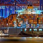 Supply Chain / Logistics / Operations Management