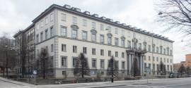 SSE Stockholm School of Economics
