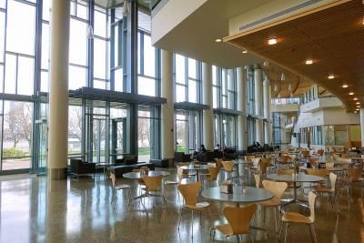 MIT Sloan School of Management | MiM Guide