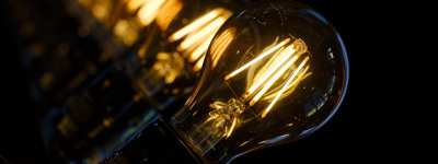 MSc Programs in Entrepreneurship: A Path to Startup Success?