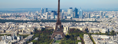 Masters in Management Programs in France: A History of Success