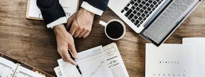 Top Master's Programs in Business Analytics
