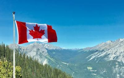 MiM Programs in Canada: Open for Business