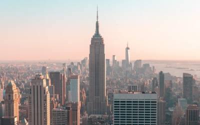 Master's in Management Programs in New York: A Vast Range of Opportunities