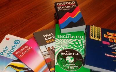 TOEFL and IELTS FAQ