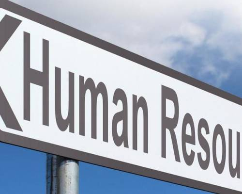 MSc Programs in Human Resource Management Get a New Lease of Life