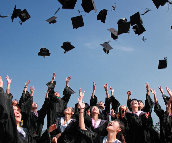 Master's in Management Degrees Give MBAs a Run for their Money