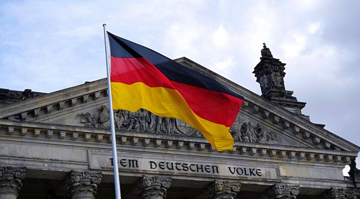 Master's in Management Programs in Germany Attract More International Students