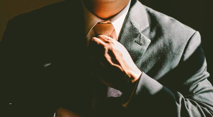 How do I Apply for a Masters in Management (MiM) Program?