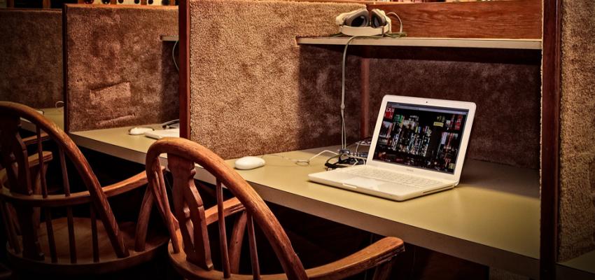 Online Business Master's Degrees: Embracing the Digital Revolution