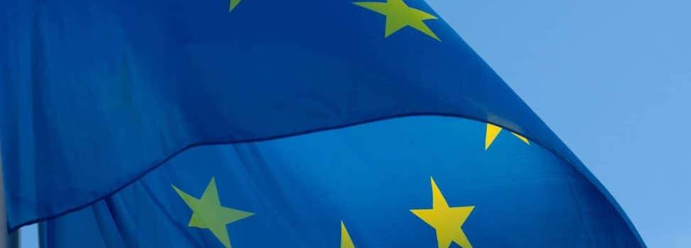 Europe: Still the Capital of the Master in Management Degree?