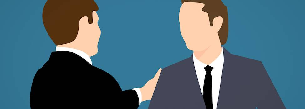 How to Ace Your Business Master's Admissions Interview