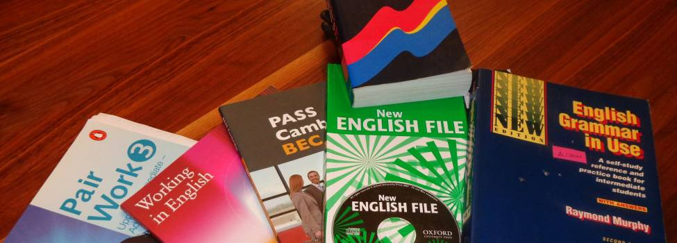 TOEFL and IELTS FAQ