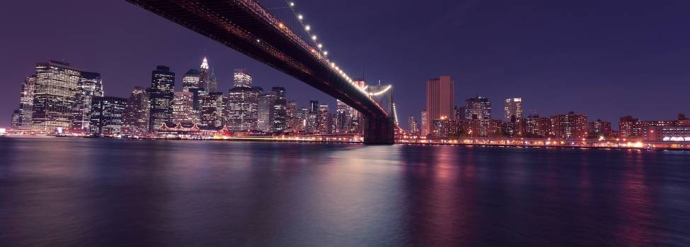 Top 7 Master in Management (MiM) Programs in New York
