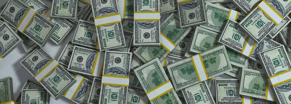 Top MSc Finance Programs